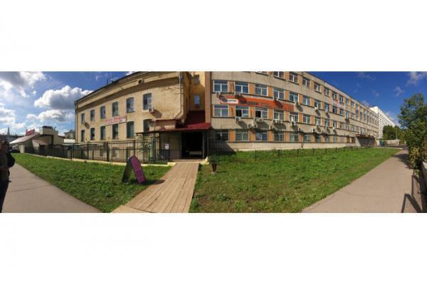 Сдается Офисное помещение 46м2 Первомайская, 12000 руб.
