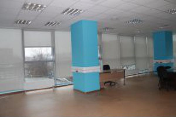 Офисное помещение 185м2 Водный стадион, 12499 руб.