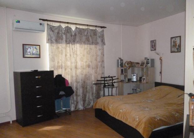 Москва, 2-х комнатная квартира, Щербинка д. д.6, 10650000 руб.