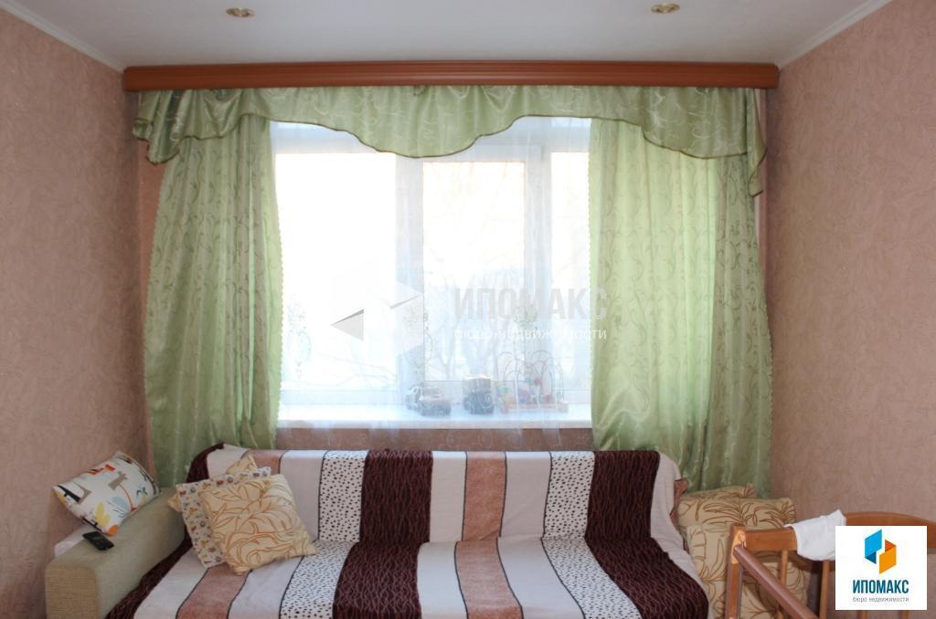Шишкин Лес, 2-х комнатная квартира,  д.2, 3850000 руб.