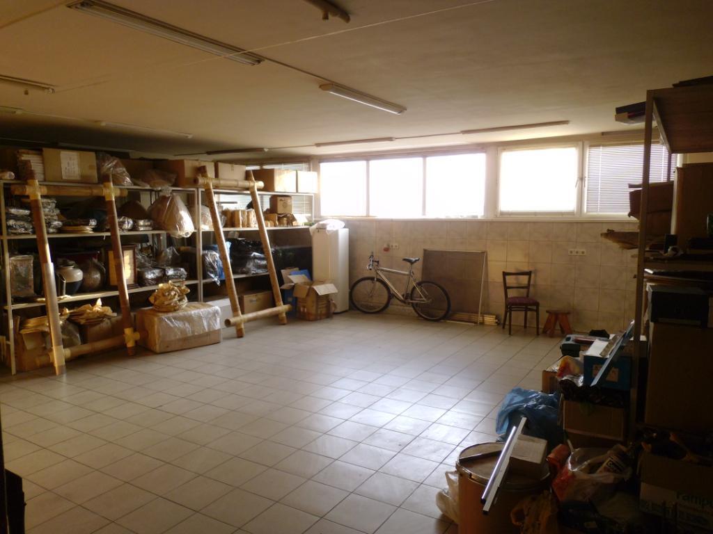 Продается гаражный комплекс мкр. Жулебино, 17800000 руб.