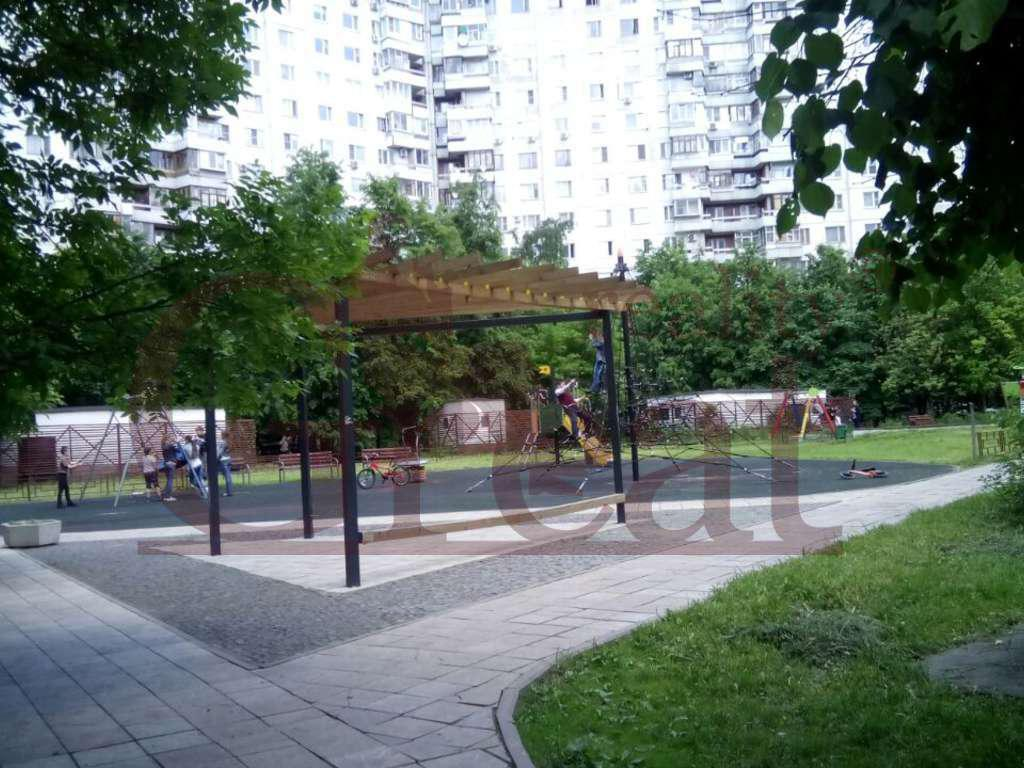 Москва, 2-х комнатная квартира, Анохина академика ул. д.38, 11500000 руб.