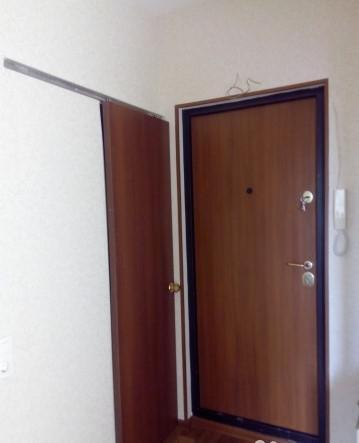 Москва, 1-но комнатная квартира, Филевский б-р. д.2, 9990000 руб.