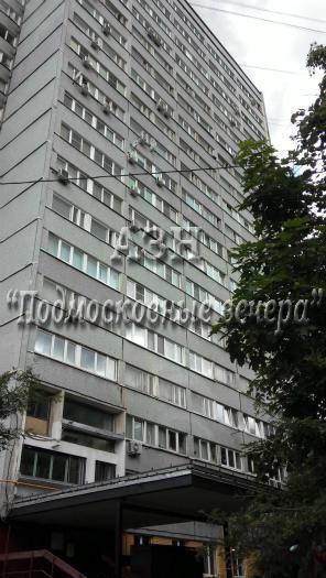 Москва, 2-х комнатная квартира, Ленинский пр-кт. д.110, 8800000 руб.
