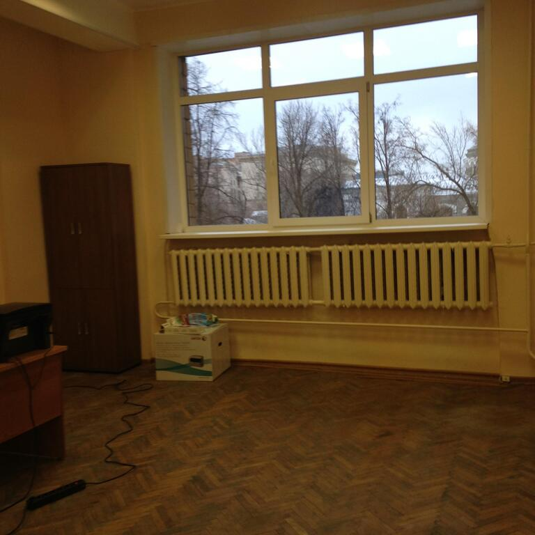 Сдаем Офисное помещение 35м2, 14742 руб.