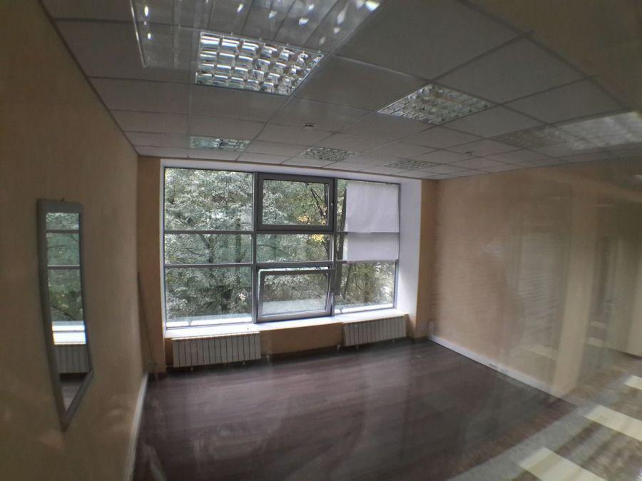 Маленький, комфортный офис у м. Курская, 31043 руб.