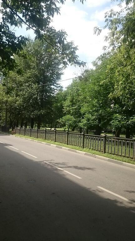 Москва, 2-х комнатная квартира, ул. Саратовская д.7 к2, 6500000 руб.