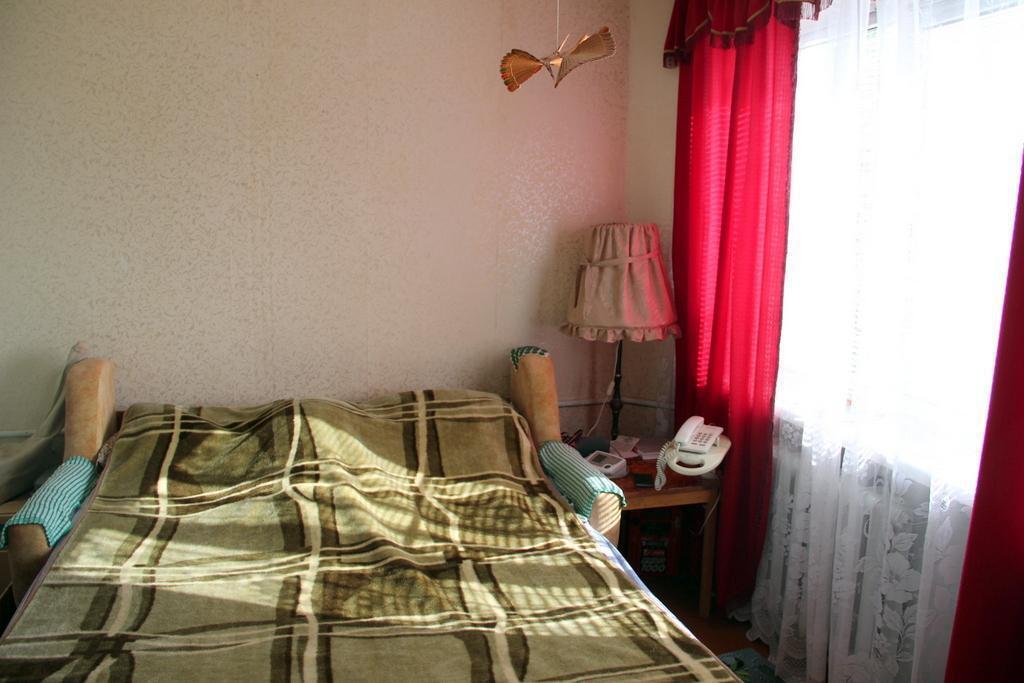 Белые столбы ул авенариуса, 2 предлагаю к прoдаже 3 кoмнатную квартиру в горoдe домодедoво, мкpбeлые столбы