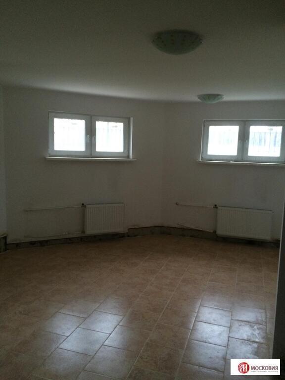 Продажа нежилого помещения свободного назначения, 2700000 руб.