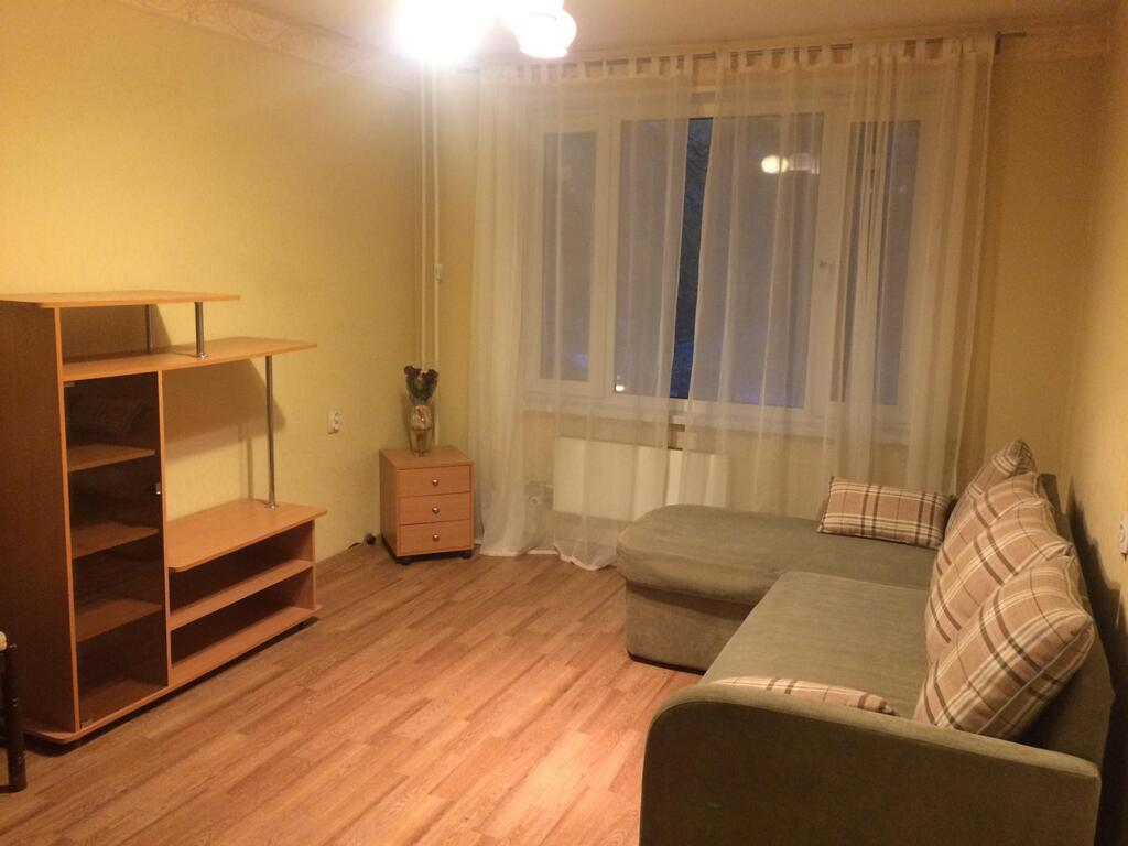 Москва, 2-х комнатная квартира, ул. Генерала Антонова д.5 к3, 6950000 руб.
