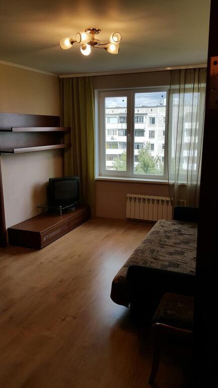 Москва, 3-х комнатная квартира, ул. Подольских Курсантов д.8 к2, 8300000 руб.