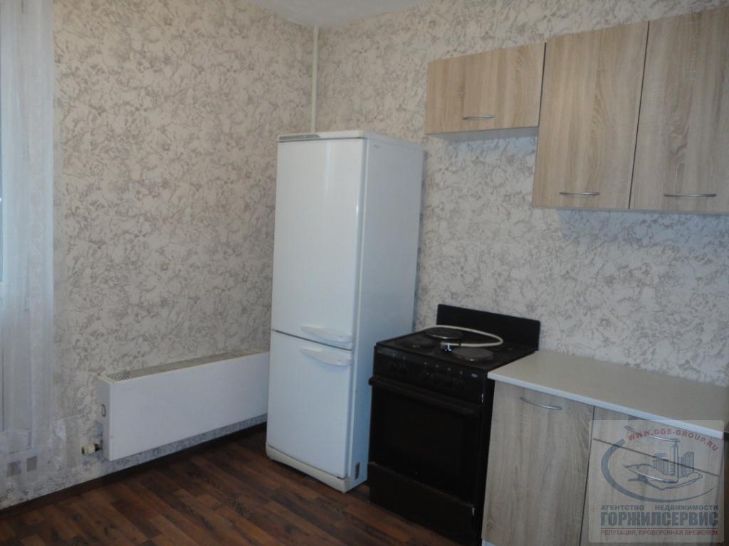 Москва, 1-но комнатная квартира, ул. Верхние Поля д.28, 6900000 руб.