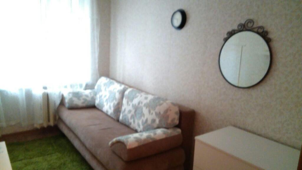 Москва, 1-но комнатная квартира, ул. Октябрьская д.66, 50000 руб.