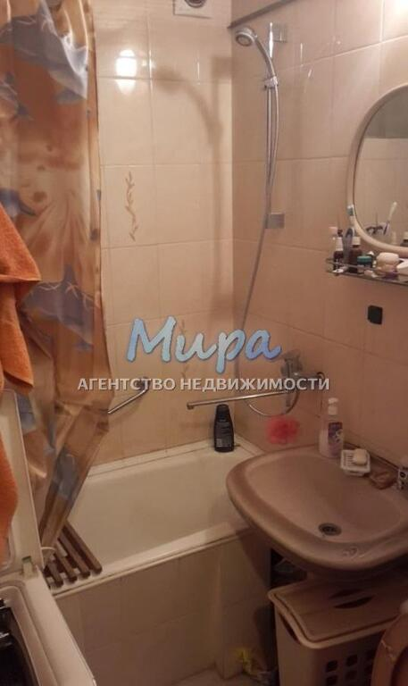 Москва, 2-х комнатная квартира, Волгоградский пр-кт. д.150к2, 6500000 руб.