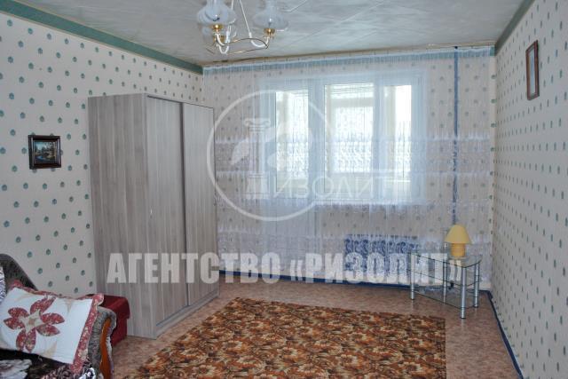 Москва, 1-но комнатная квартира, ул. Митинская д.27, 7900000 руб.