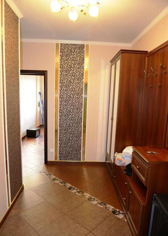 Знамя Октября, 2-х комнатная квартира, Родники мкр. д.1, 7300000 руб.
