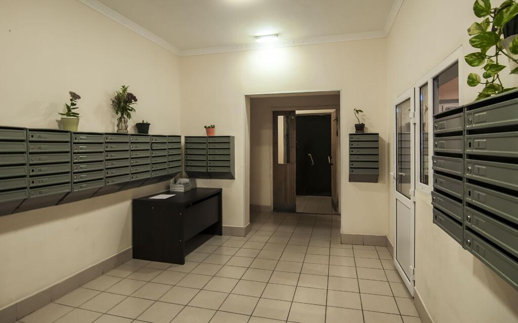 Москва, 1-но комнатная квартира, ул. Наташи Ковшовой д.27, 8699998 руб.