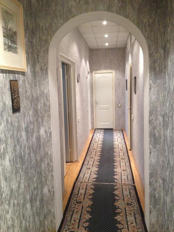 Москва, 2-х комнатная квартира, ул. Бахрушина д.21 стр3, 26900000 руб.
