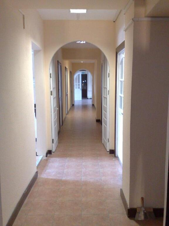 Москва, 15-ти комнатная квартира, Коровинское ш. д.11 к3, 65000000 руб.