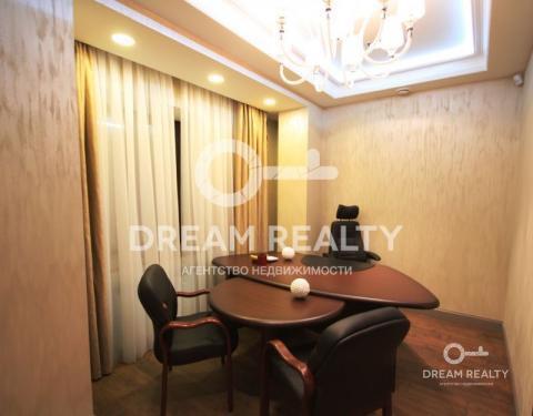 Продажа офиса 65 кв.м, Цветной бульвар, д. 26 стр. 1, 52000000 руб.