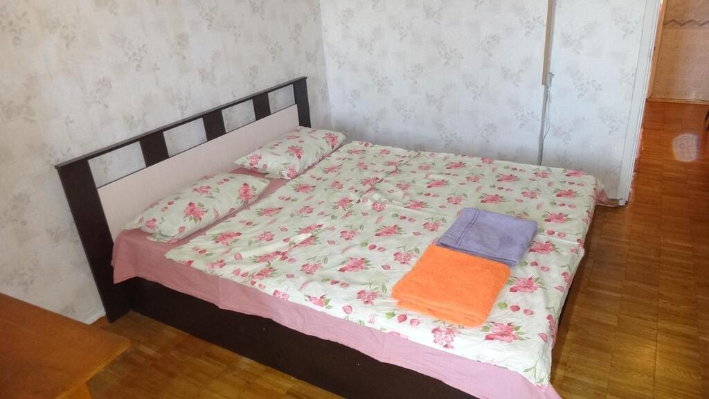 Москва, 1-но комнатная квартира, Дмитровское ш. д.1 к1, 2000 руб.
