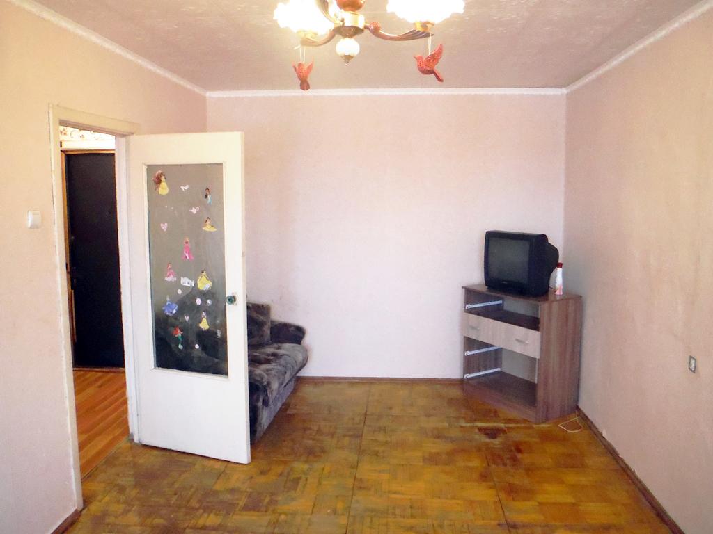 Продажа квартир в наро-фоминске, шибанково