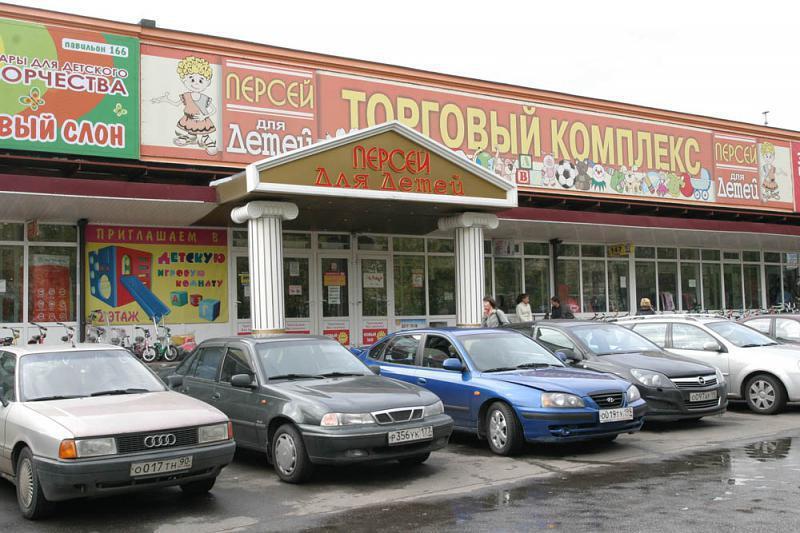 Предлагается в аренду площадь свободного назначения., 36000 руб.