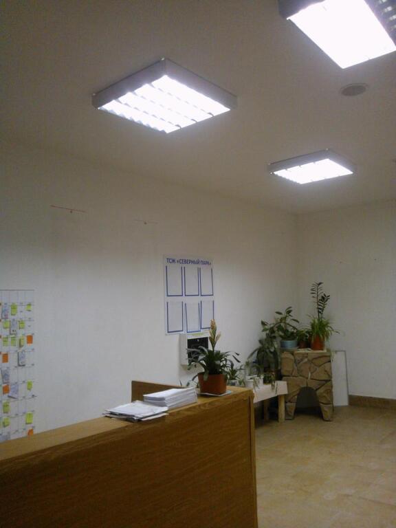 Москва, 2-х комнатная квартира, Ленинградское ш. д.25 к2, 24500000 руб.