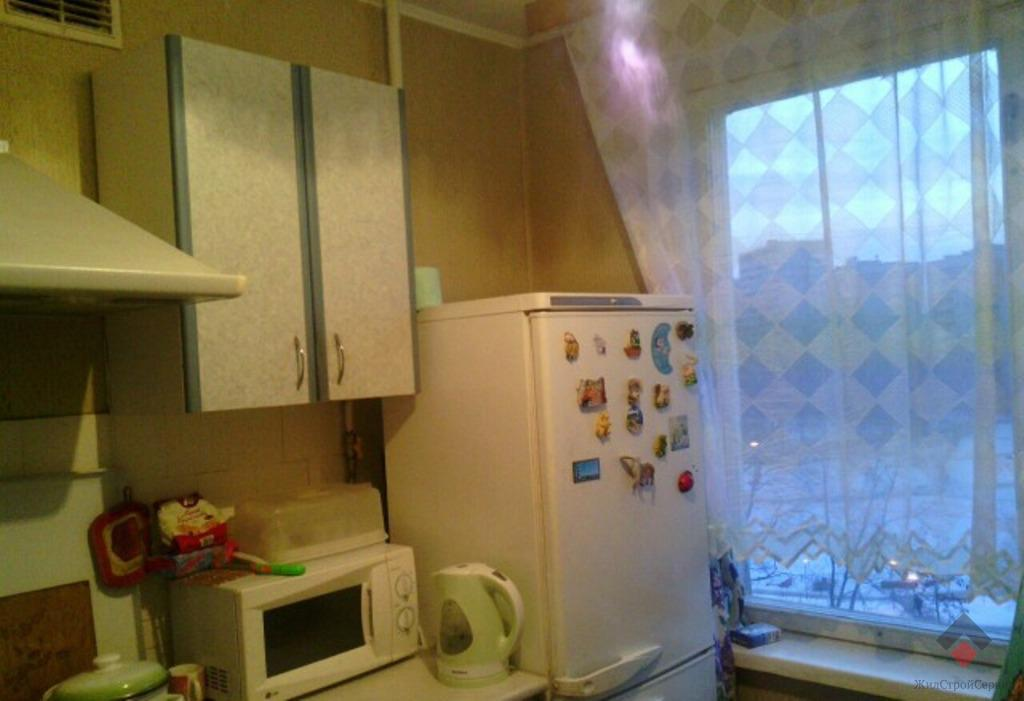 Москва, 2-х комнатная квартира, ул. Вяземская д.24, 8050000 руб.