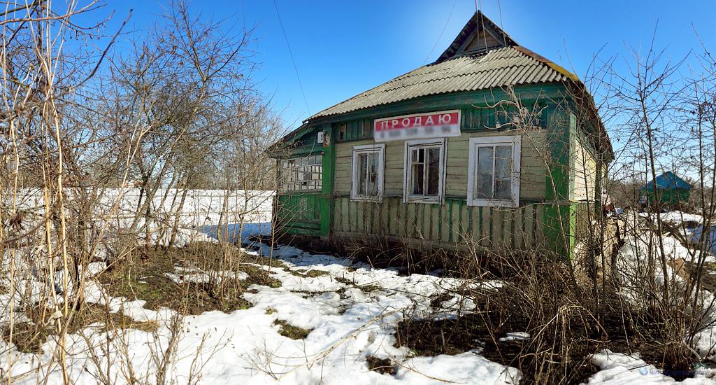 деревня княжево рыбалка