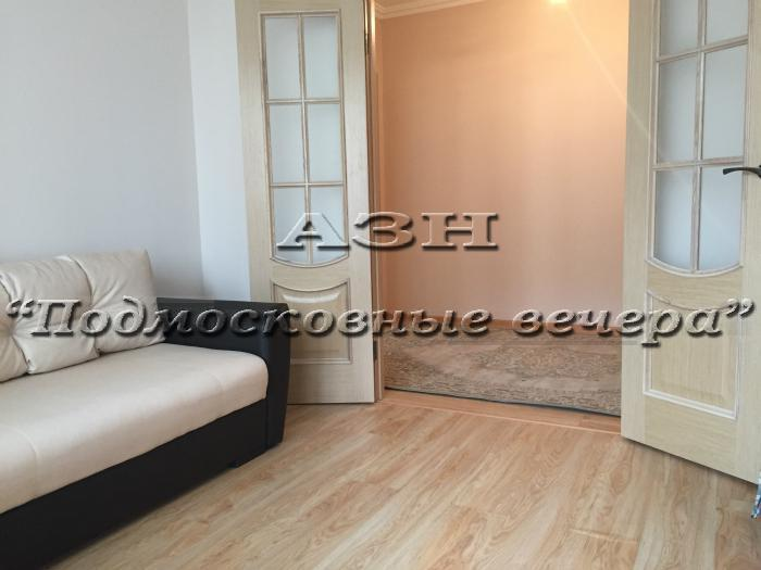 Москва, 3-х комнатная квартира, улица Бориса Пастернака д.19, 9950000 руб.