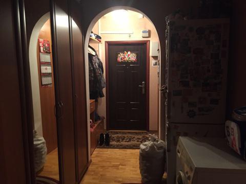 Москва, 3-х комнатная квартира, ул. Обручева д.28 к7, 16900000 руб.