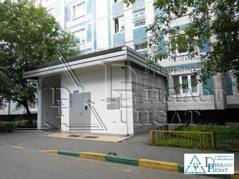 Москва, 2-х комнатная квартира, Кирова проезд д.4, 7300000 руб.