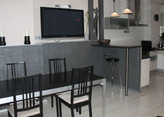 Москва, 3-х комнатная квартира, ул. Ландышевая д.14 к2, 18650000 руб.