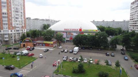 Москва, 1-но комнатная квартира, ул. Отрадная д.11, 2500 руб.