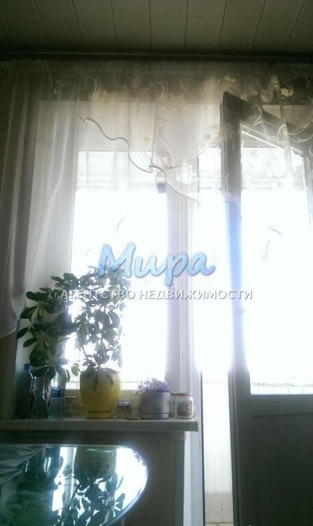 Москва, 2-х комнатная квартира, ул. Зеленоградская д.45, 7100000 руб.