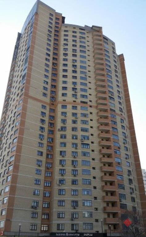 Москва, 3-х комнатная квартира, ул. Крылатские Холмы д.37, 55000000 руб.