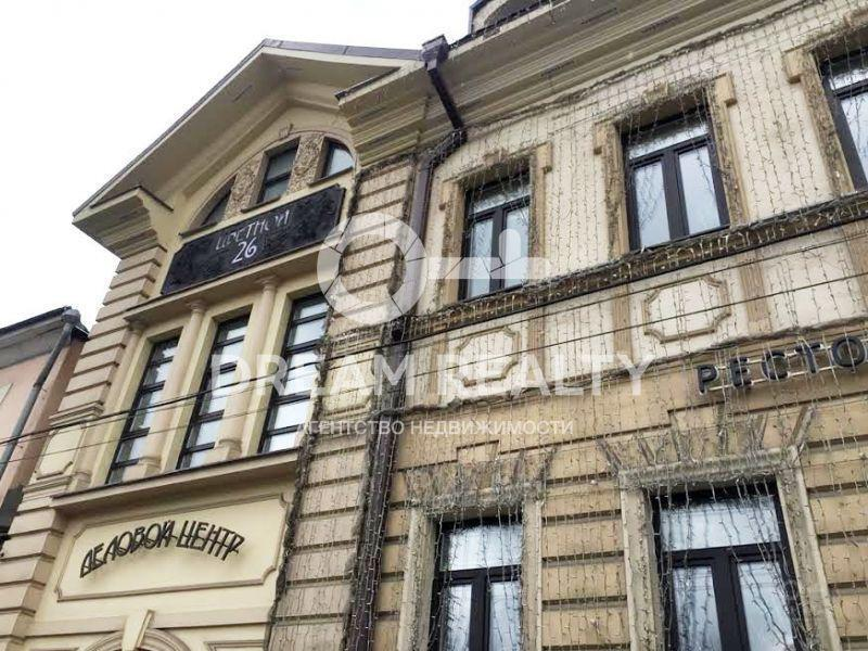 Аренда офиса 70 кв.м, Цветной бульвар д. 26 стр. 1, 24000 руб.