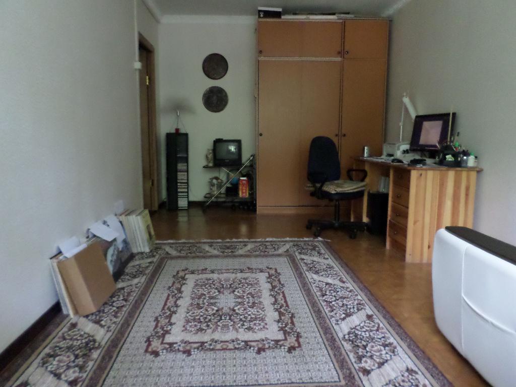 Истра, 2-х комнатная квартира, ул. Советская д.20, 3650000 руб.