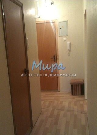 Москва, 1-но комнатная квартира, Льва Яшина д.7, 4899000 руб.