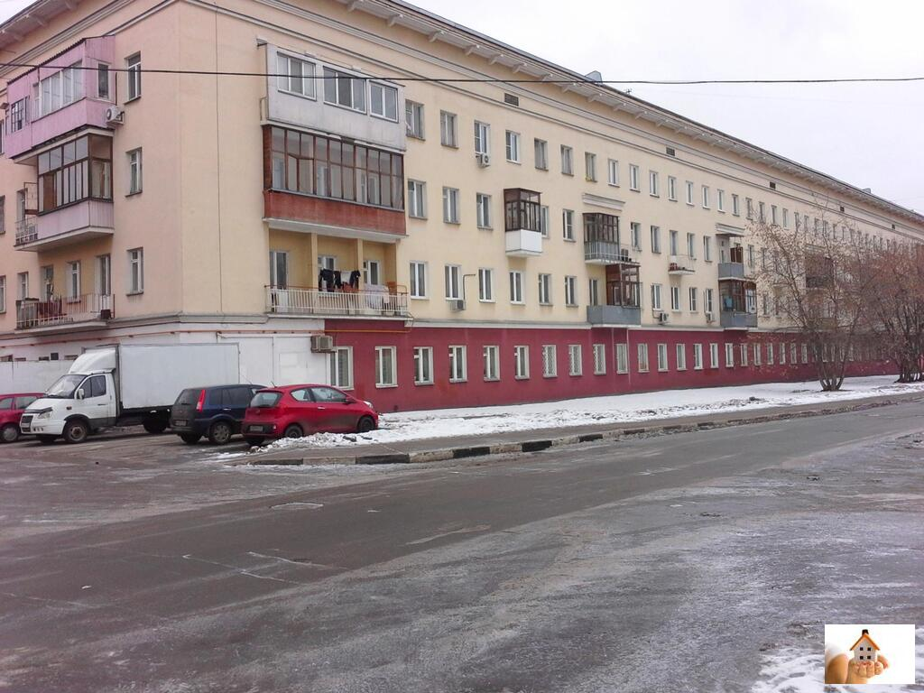 Москва, 3-х комнатная квартира, Капотня 2-й кв-л. д.1, 7100000 руб.