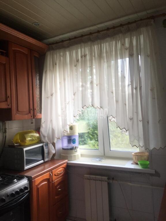 Москва, 2-х комнатная квартира, Волгоградский пр-кт. д.13, 8800000 руб.