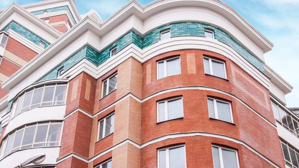 Москва, 3-х комнатная квартира, ул. Столетова д.7 к1, 32000000 руб.