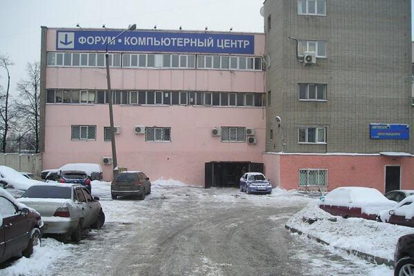 Срочно прода готовый арендный бизнес, 260000000 руб.