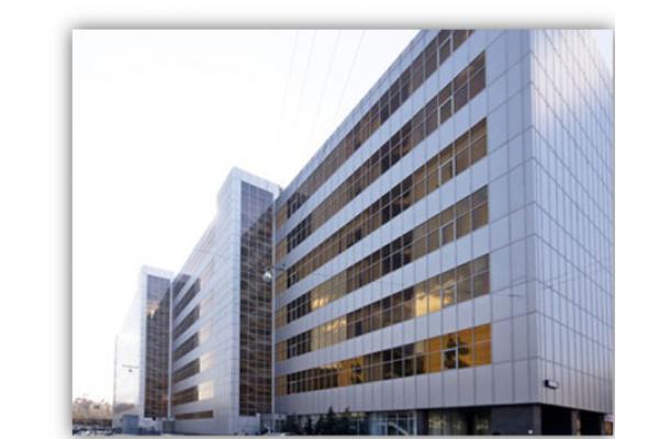 Сдается Офисное помещение 32м2 Семеновская, 13988 руб.