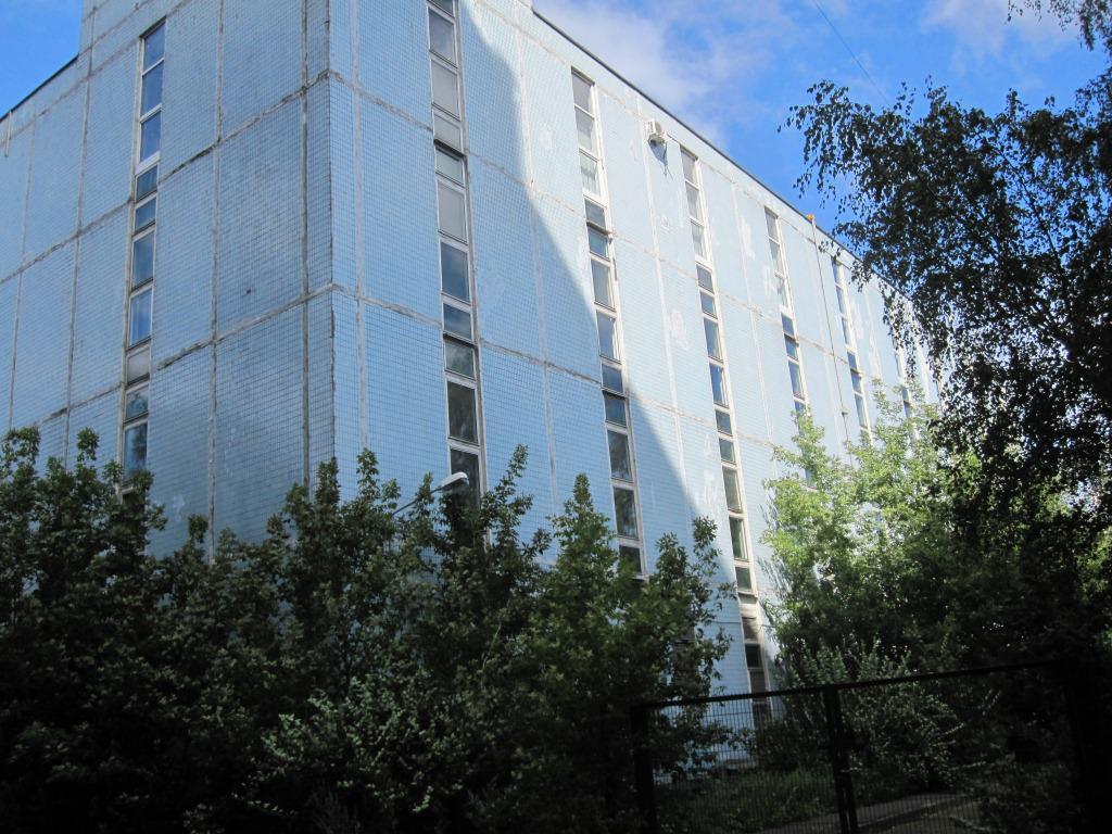Аренда помещения м. Молодежная, 11864 руб.
