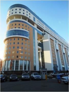 Аренда офиса м. Калужская, 10800 руб.