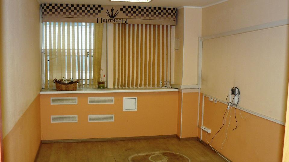 Офис в офисном центре, 10000 руб.