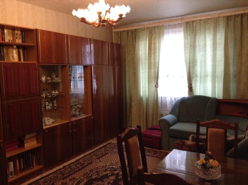 Москва, 2-х комнатная квартира, 38 квартал Юго-запада корп 3 д.3, 55000 руб.