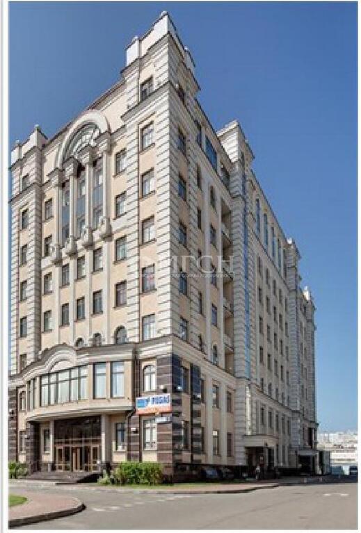 Аренда офиса м.Павелецкая (Летниковская улица), 19000 руб.